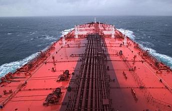 Petrol tankerlerine el konulan Husiler kızgın