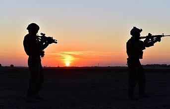 PKK'da çözülme devam ediyor.. Üçer beşer teslim oluyorlar