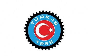 Türk-İş, Hak-İş ve DİSK asgari ücret talebini açıkladı