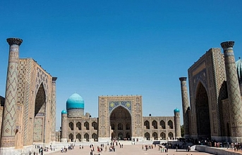 Türk Konseyi Uluslararası Seçim Gözlem Misyonu, Özbekistan seçimlerini izleyecek