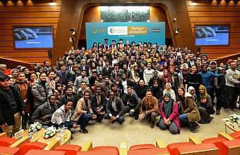 Türkiye-Afrika İlişkilerinde Eğitim, Diplomasi ve Ticarette Yeni Ufuklar