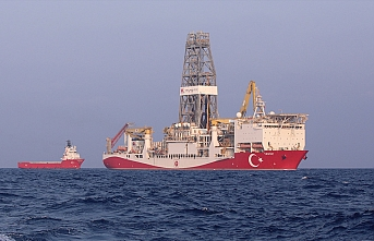 Türkiye'den çıldırtacak bir hamle daha: Çalışmalar başladı
