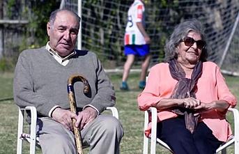 Türkiye'den iki film İran Cinema Verite Festivali'nde