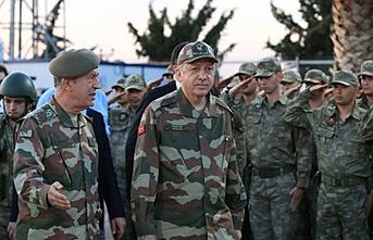 Türkiye-Libya arasındaki deniz anlaşması karayı nasıl etkileyecek ?