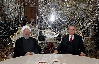 Türkiye ve dünyada bugün / 18 Aralık 2019
