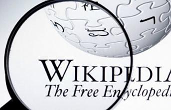 Wikipedia'nın 2 yıldır kapalı olan kapısı açılıyor