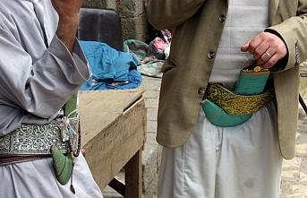 Yemen'de Husiler ile hükümet güçleri arasında esir takası yapıldı