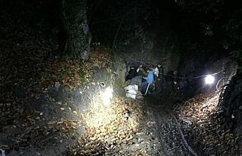 Zonguldak'taki madenden ikinci acı haber geldi