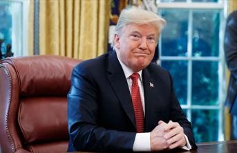 ABD Yüksek Mahkemesinden, Trump'ın Green Card alımını zorlaştıran kararına onay