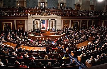 ABD Senatosu, azil yargılamasında taraflara 24'er saat söz hakkı verdi
