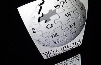 Anayasa Mahkemesinin Wikipedia kararının gerekçesi