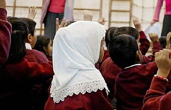 Avusturya'da ilkokullardaki başörtüsü yasağı Anayasa Mahkemesinde