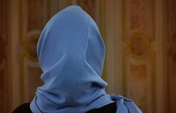 Avusturya'da başörtüsü yasağı Anayasa Mahkemesine taşındı
