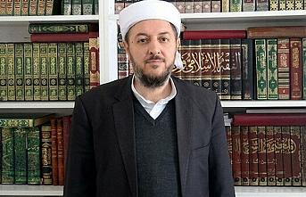 Bir âlimi kaybetmek: Abdulkerim Çevik Hocaefendi'nin ardından