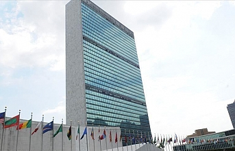 BM, Kuzey Kore'nin müzakereleri bitirmesinden endişeli