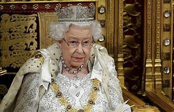 Brexit'te son aşama: Kraliçe'nin onayı bekleniyor