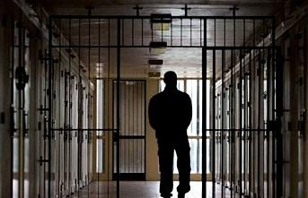 Brezilya'da cezaevinden 26 mahkum firar etti