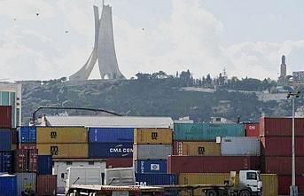 Cezayir'in hedefi: Ekonomiyi politikadan özgürleştirmek