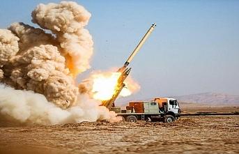 Deprem, uçak kazası, izdiham, ABD üssüne misilleme..İran'da uykusuz geceler
