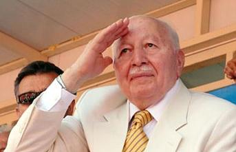 Dr. Işıl Arpacı 'Neden Erbakan?' sorusunu cevapladı