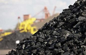 Elazığ ve Malatya'ya 30 bin ton kömür gidiyor