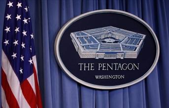 'Erken uyarı sistemleri İran'ın fırlattığı füzeleri çok önceden tespit etti'