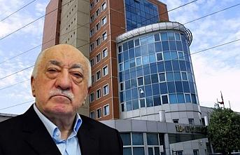 FETÖ'nün finans merkezi Kaynak Holding yöneticilerine istenen ceza belli oldu