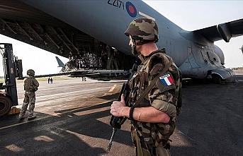 Fransa, Sahel Bölgesindeki askeri varlığını güçlendirecek