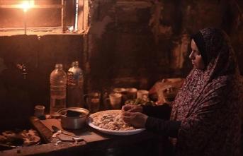 Gazze'de gıda güvensizliği 2019'da yüzde 70'i aştı