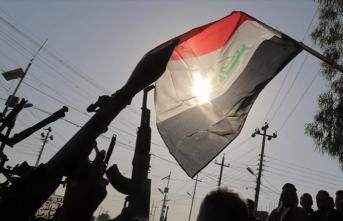 Irak'taki Şii gruplar, 'ABD güçlerinin ülkeden çıkarılmasını' görüştü