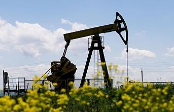 Iraklı Müsteşar Salih: Petrol gelirimiz, Çin'in Irak'taki projelerinde kullanılacak