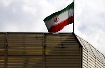 İran'dan Süleymani'nin halefini 'tehdit eden' ABD'ye kınama