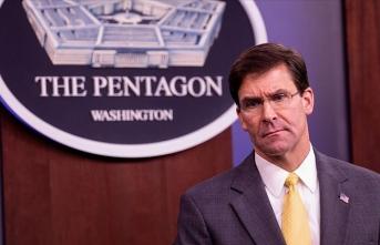 'İran'ın bir şekilde karşılık vermesini bekliyoruz'