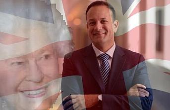 İrlanda 8 Şubat'ta sandık başına gidecek