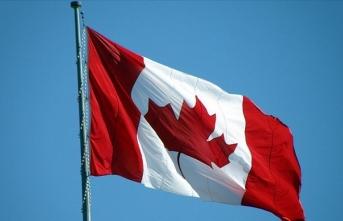 Kanada askerlerini Irak'tan çekmeye hazır