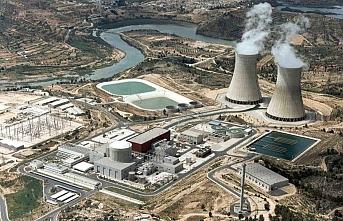 Kanada'da nükleer santralde kaza: Çevrede yaşayanlar kaçıyor