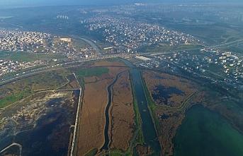 Kanal İstanbul Yunanı panikletti: Akdeniz'de dengeler değişecek