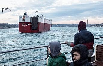 Kanal İstanbul'a itiraz için son gün