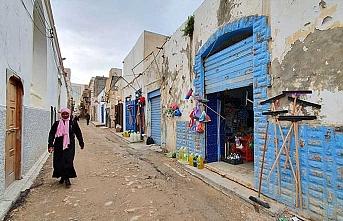 Libya konusunda Avrupalılar önce kendilerini suçlamalı