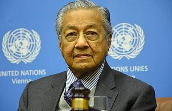 Malezya, Hindistan'ın palm yağı kısıtlamasına misilleme yapmayacak