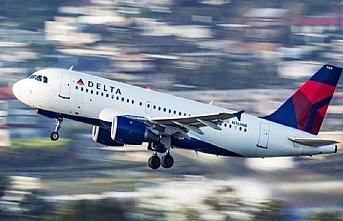 Müslümanlara ayrımcılık yapan Delta Airlines'a ağır ceza