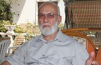 SADAT kurucusu Adnan Tanrıverdi istifayı doğruladı