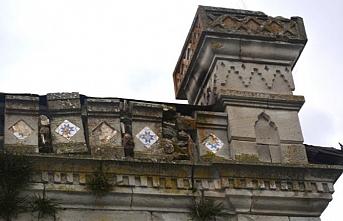 Gürcistan'da Samtshe-Javakheti'nin görünmez camileri