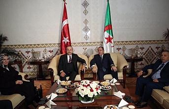 Türkiye ve dünyada bugün / 07 Ocak 2020
