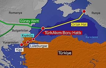 Türkiye ve dünyada bugün / 08 Ocak 2020