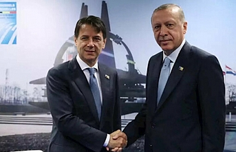 Türkiye ve dünyada bugün / 13 Ocak 2020