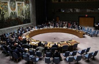 ABD, İngiltere ve Almanya'dan Esed rejimine 'Gözlem noktalarına saldırılara son ver' çağrısı