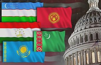 ABD'nin Orta Asya stratejisi: Bağımsızlığı sağlamak mı, çevreleme doktrini mi?