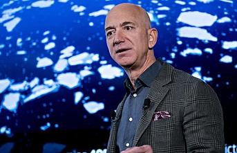 Amazon: Dünya hepimizin onu kurtaralım
