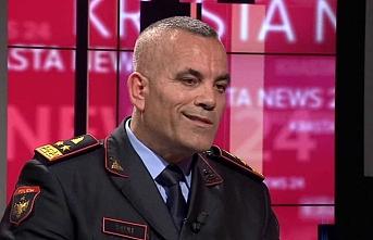 Arnavutluk'ta yasa dışı bahis operasyonunda 115 kişi gözaltına alındı